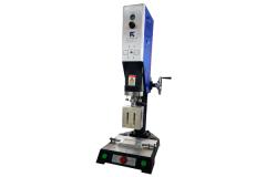 经济型自动追频焊接机上市
