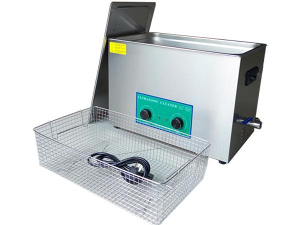 500W小型lovebet爱博官网导航清洗机