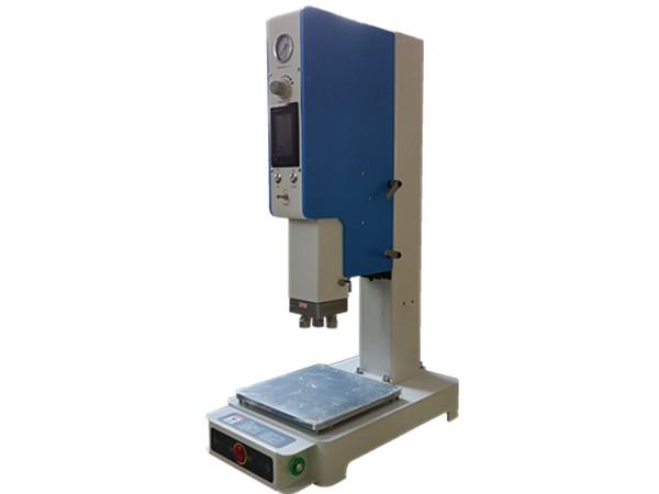 标准型自动追频lovebet爱博官网导航焊接机